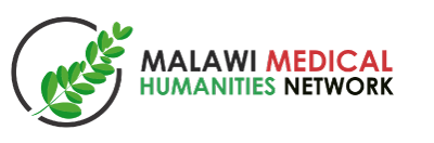 Malawian (Hi)Stories and the Medical Humanities